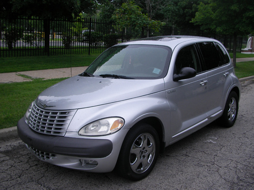 Pt Cruiser Wiring Diagrams Furthermore 2001 Pt Cruiser Wiring Diagram