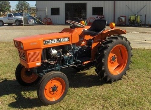 8n Ford Tractor Wiring Diagram Free Download Image Wiring Diagram