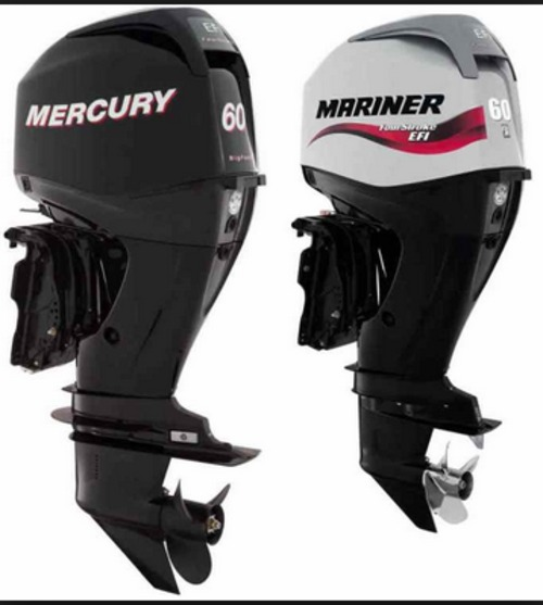 Wiring Diagram For Mariner Outboard. . Wiring Diagram on