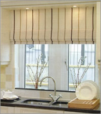 blinds for kitchen windows countertop tile aquarius our bathroom roller apollo surrey shutters