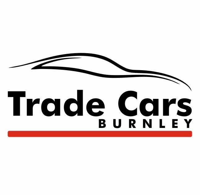 Trade Cars Burnley used cars in Lancashire