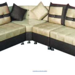 Stanley Sofa Showroom In Bangalore Large Square Sofas Furnishing Forum Customized Centers Showrooms Shops Stores Jayanagar