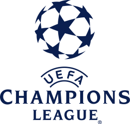 ChampionsLeague.png