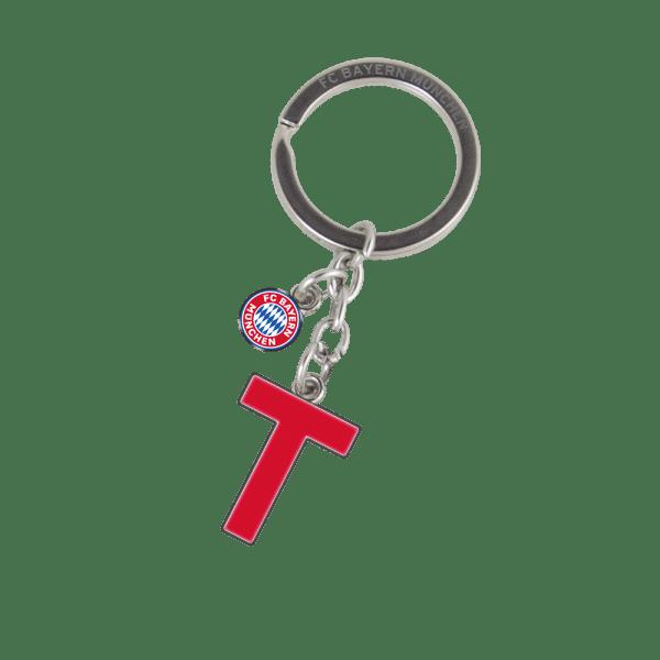 FCB_Anhänger