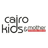 cairo kids & mother Cairo 2019