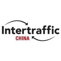 Intertraffic China Shanghai 2019