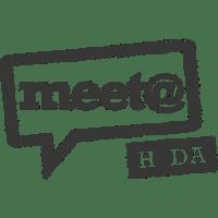 meet@h_da Darmstadt 2019