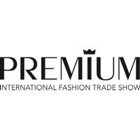 Premium Berlin 2017