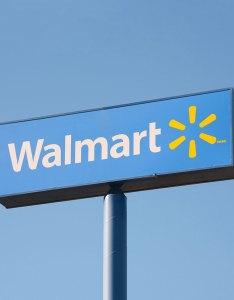 also walmart   successful supply chain management rh tradegecko