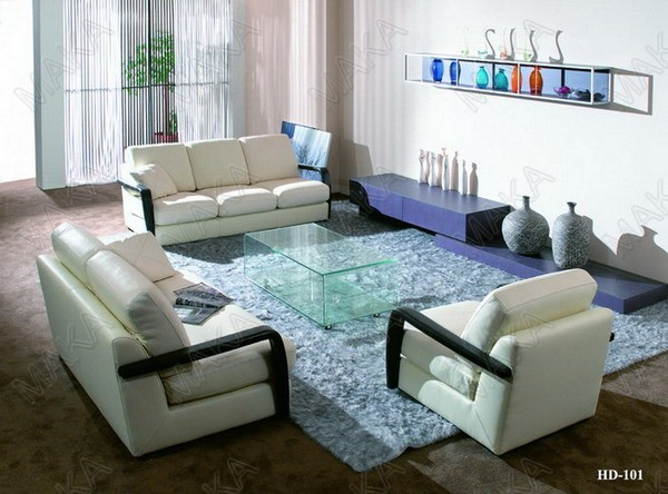 sofa set companies in india living es home furniture manufacturer exporters supplier gwalior ...