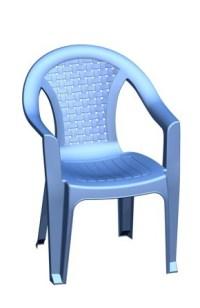 Supreme Plastic Moulded Chair Wholesaler Manufacturer ...