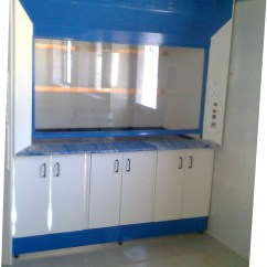Revolving Chair In Vadodara Stressless Repair Parts 2 Tier Lab Trolley Manufacturer Exporters Supplier