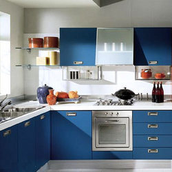 furniture for kitchen curtains sale modular wholesaler manufacturer exporters