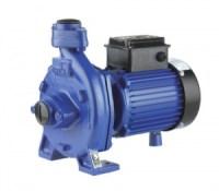 KSB Pump KSB Centrifugal Pump Wholesaler Manufacturer ...