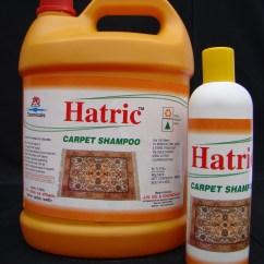 Sofa Cleaning Machine India Bed Lazada Malaysia Carpet Shampoo Wholesaler Manufacturer Exporters