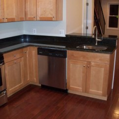 Baltimore Kitchen Remodeling Colander House Renovation Federal Hill Md Trademark Construction