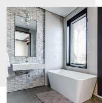 Bathroom Remodeling Baltimore Contractor | Trademark ...
