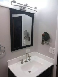 Bathroom Remodel Baltimore