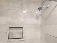 Bathroom Remodeling   Bath Remodeling   Bathroom ...