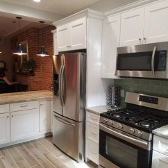 Baltimore Kitchen Remodeling Stainless Steel Stools Tips For A Successful Renovation Project