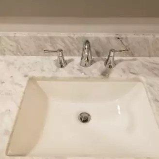 bathroom remodeling cost baltimore how