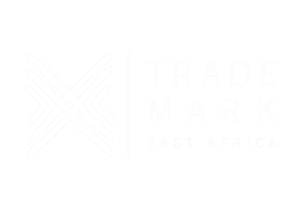 TradeMark East Africa Growing Prosperity Through Trade