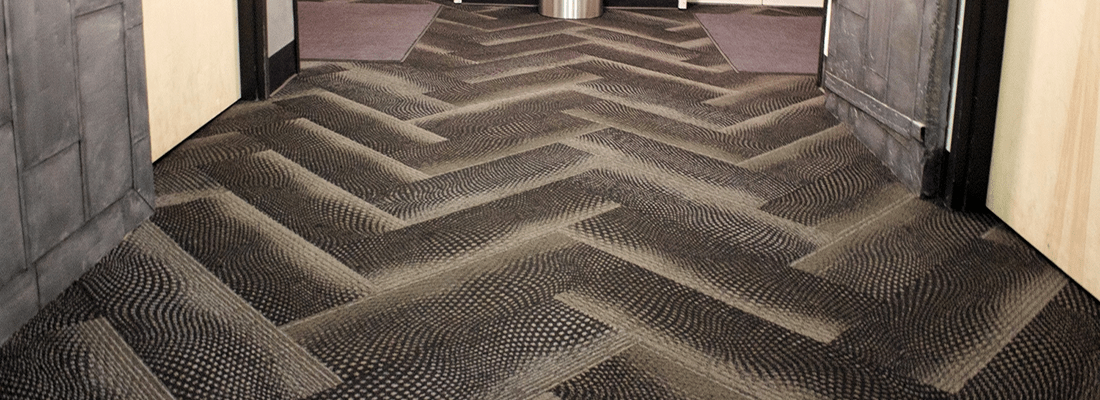 Carpet Tiles Archives Trade Mark Floors Inc   Commercial Carpet For Stairs   Oak   Interior   Carpeting   Timber   Wool