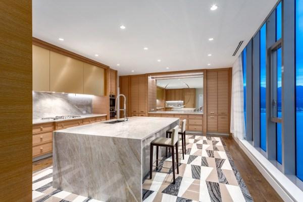 Kitchen Showcase Trademark Holdings