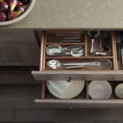 Kitchen Cabinet Storage Rohl Faucets Organizers Solutions Nj