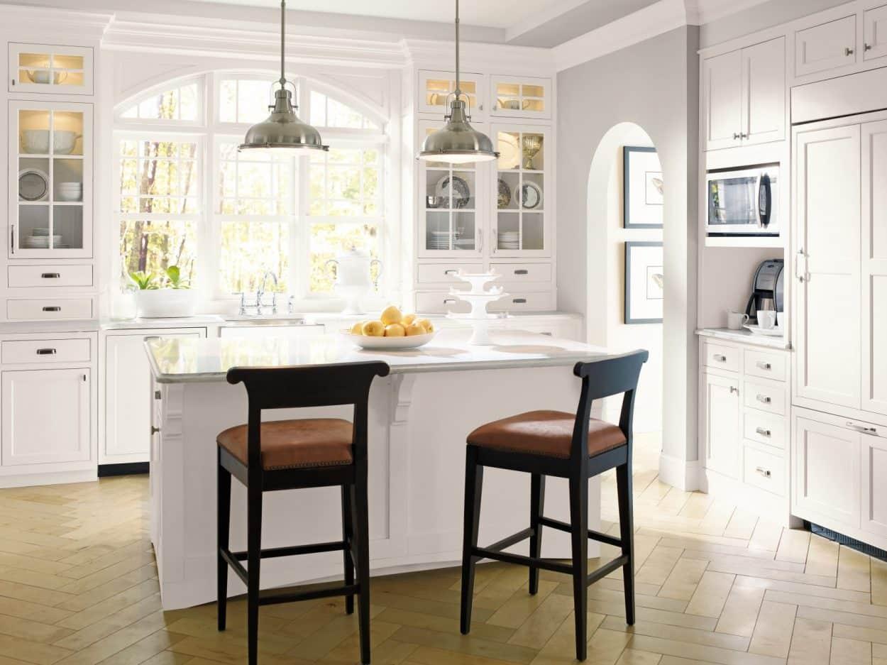 Nj Kitchen Cabinets Best Kitchen Gallery | Rachelxblog kitchen ...