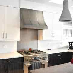 Kitchen Range Hoods Drawer Repair Custom Nj Remodeling Contractors Hood