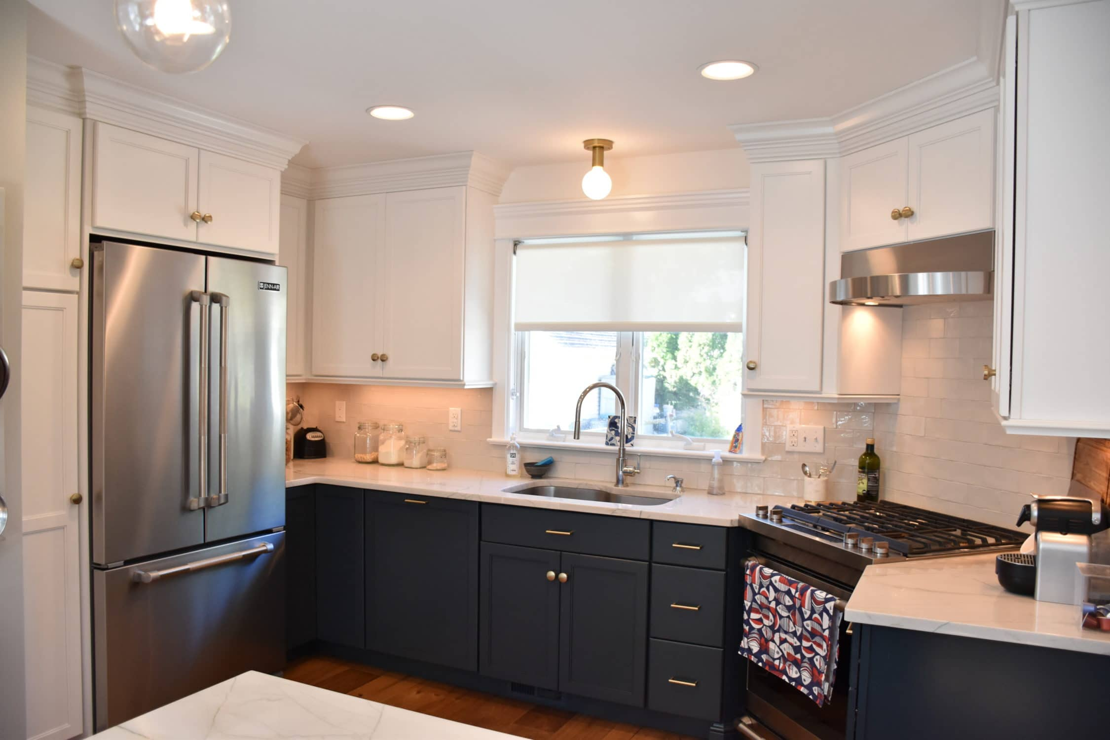 Top 10 Creative Ideas for NJ Kitchen Remodeling in 2019