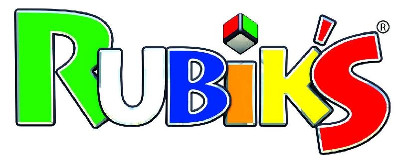 rubik s cube when