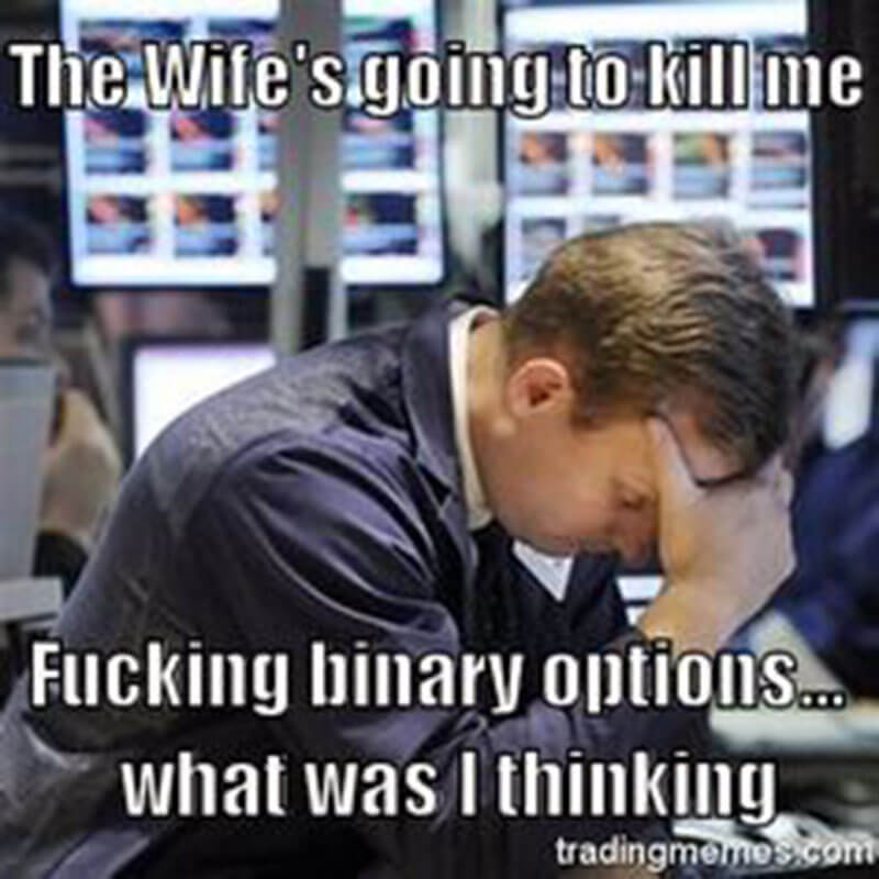 22 funny pictures from the stock market  Trademetria