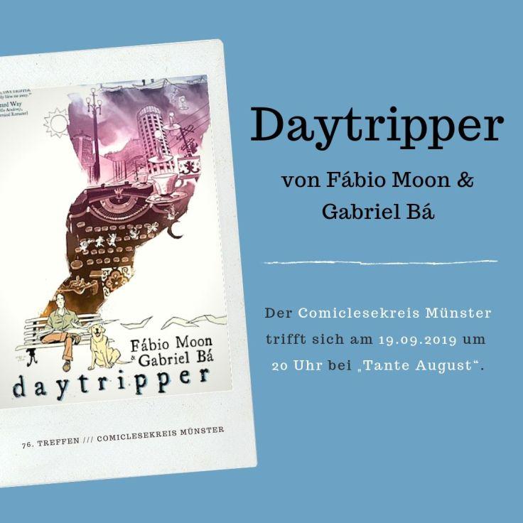 76_clk_daytripper