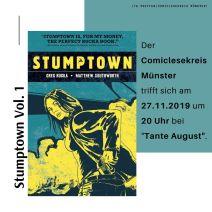78_clk_muenster_stumptown1
