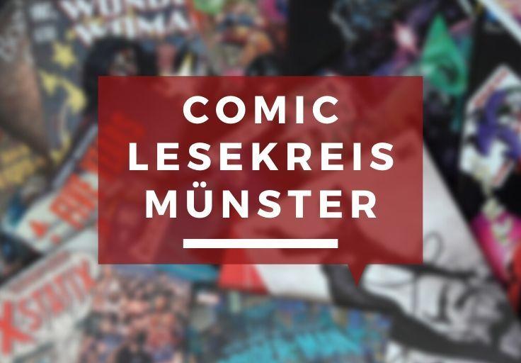 Comic lesekreis münster logo(1)