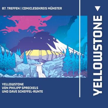 87_clk_muenste_yellowstone
