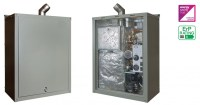 Boilercare: Central Heating Boilers, Boiler Care Products ...