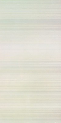 1m Vitra Neutro Cream High Gloss Ceramic Wall Tile 250 x ...