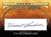 Ring_of_Honor_Coaches_Cuts-Lombardi
