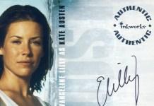 2005-Inkworks-Lost-Season-1-Autographs-FeatureB