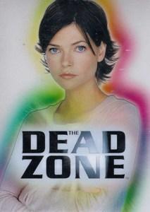 2004 Dead Zone Casting Call