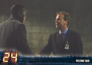 2006 24 Season 4 Preview