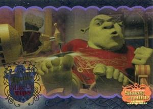 2007 Shrek the Third Box Loader