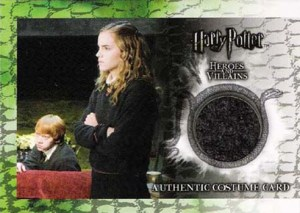 2010 Harry Potter Heroes and Villains C2
