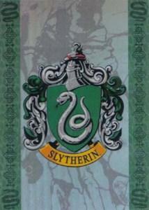 2004 Artbox Harry Potter and the Prisoner of Azkaban Box Topper