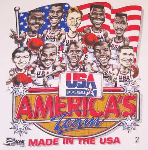 1992-dream-team-shirt