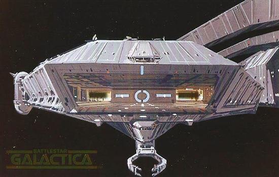 1996-battlestar-galactica-big-boy-box-topper