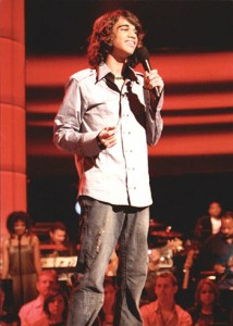 2007-comic-images-american-idol-season-6-base